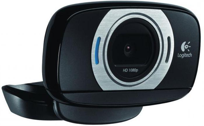 Лучшие веб-камеры: обзор, технические характеристики и отзывы