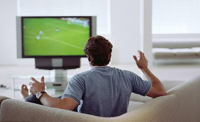 Какое спутниковое телевидение выбрать