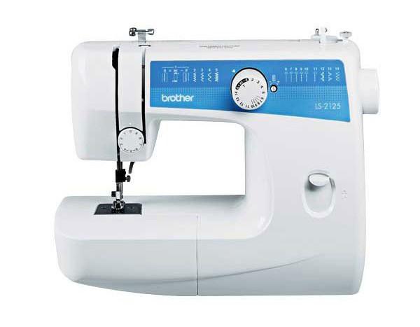 рейтинг швейных машин для дома по качеству