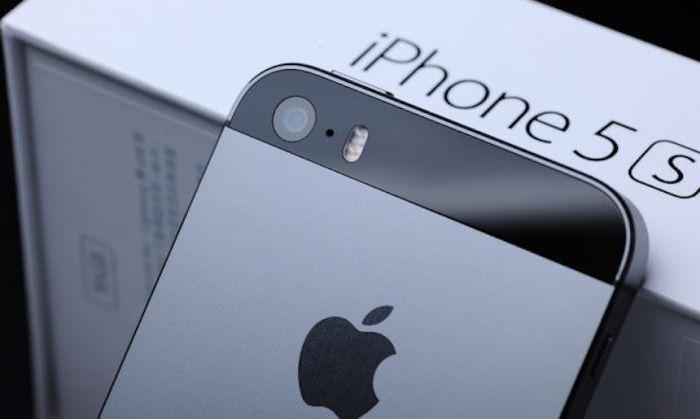 Как правильно заряжать новый айфон
