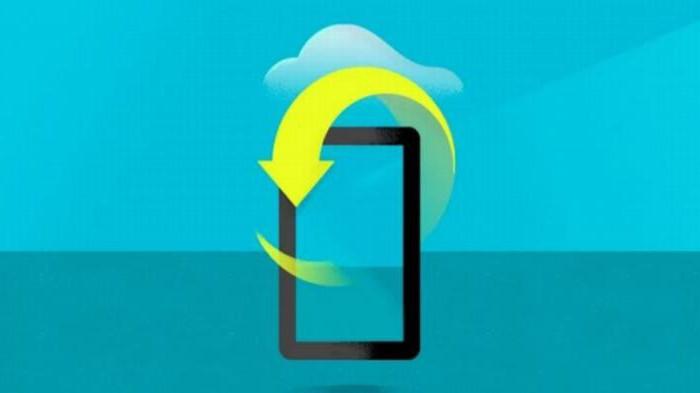 Можно ли восстановить удаленные фото и видео с телефона андроид