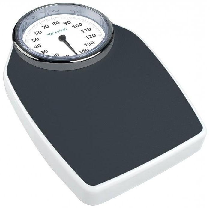дешевые весы напольные