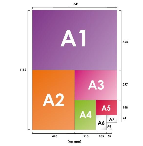 Картинка а4 размер, оформить картинки