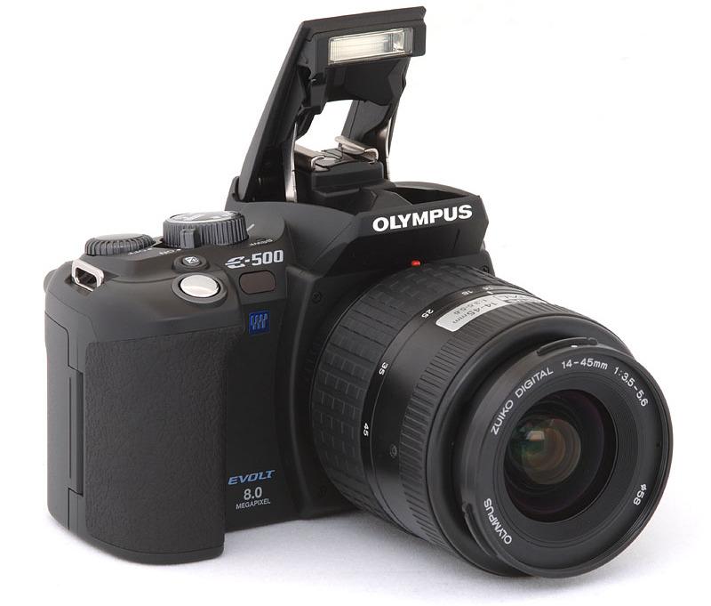 Olympus E500: описание, технические характеристики, особенности эксплуатации, качество снимков, отзывы владельцев