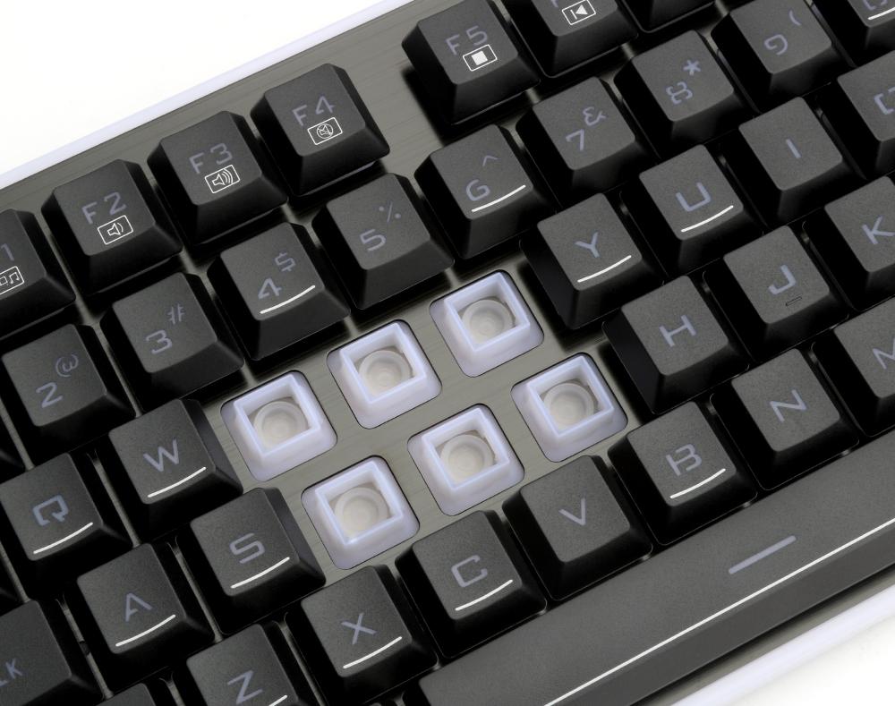 принципе картинки подходящие для клавиатуры картине будут напоминать
