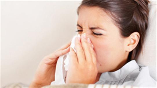 может ли быть аллергия на витамины б