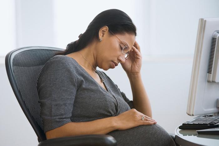 Беременность и аллергия что принимать