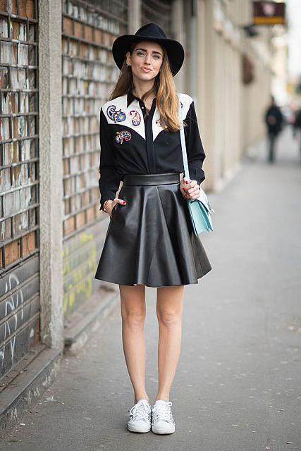 Платье на выпускной своими руками  Зигзагомcom