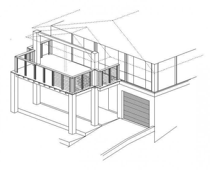 Вопросы строительства дома