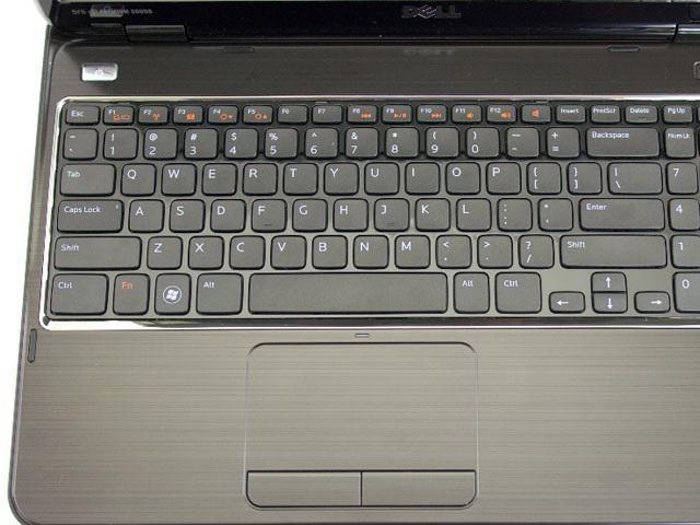 Dell Inspiron M5110 Драйвер Wifi