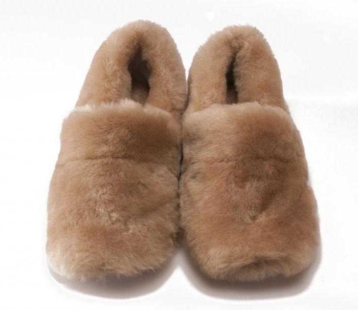 Обувь для кукол выкройки и мк  Форум