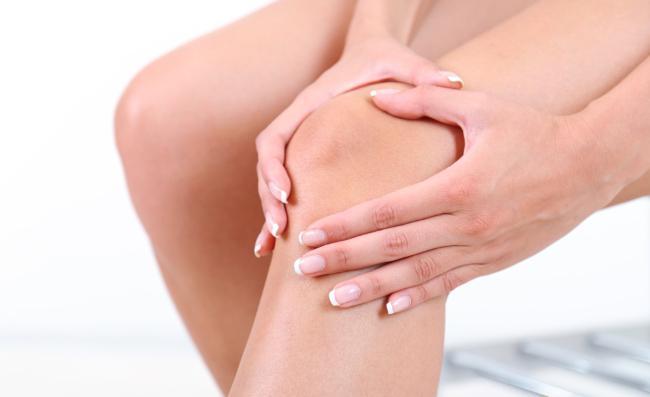 Анальгетики при боли в суставах и мышцах