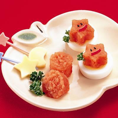 Блюда из трески  рецепты с фото на Поварру 247 рецептов