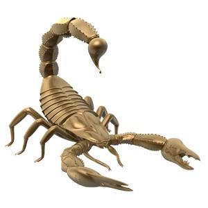 Скорпион и Тельцы: совместимость в любви и браке