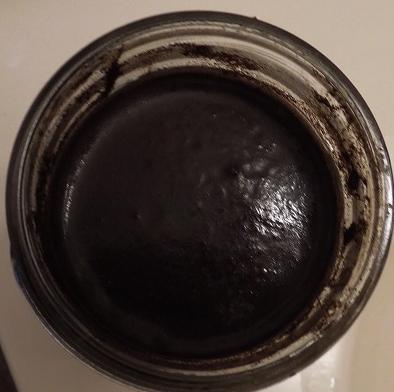 как использовать скорлупу грецкого ореха