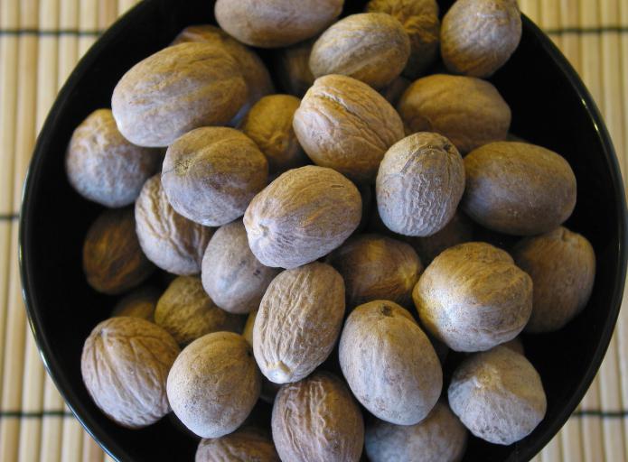 ayurvedisk medicin til at helbrede for tidlig sædafgang