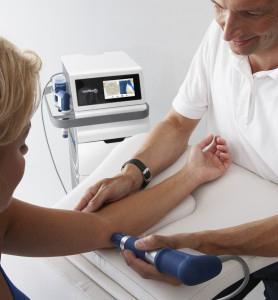 Эффективна ли ударно волновая терапия при простатите