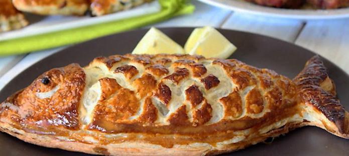 Рецепт салата черепаха с курицей и яблоками фото