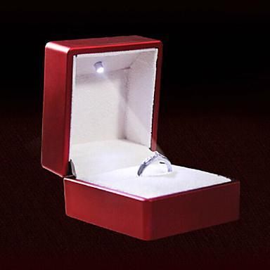 sunlight серебряная подвеска в подарок где получить в спб