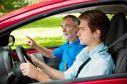 «Убер»-такси: отзывы водителей о работе в компании. Как работает…