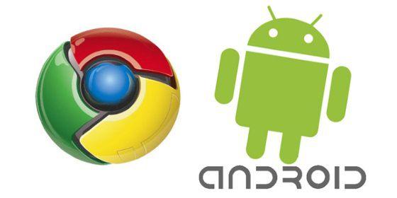 Как удалить акк Google на Дроиде: три действующих метода
