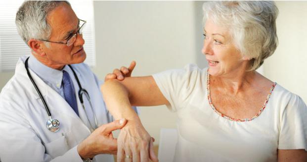 от остеопороза лекарство