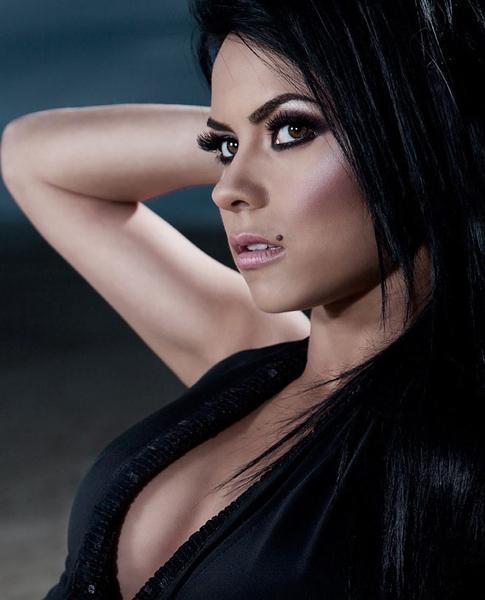 инна певица без макияжа фото