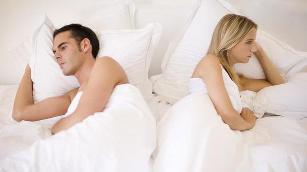 Муж спит а жена изменяет рядом