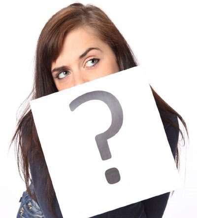 Жена хочет развода – что делать мужу?