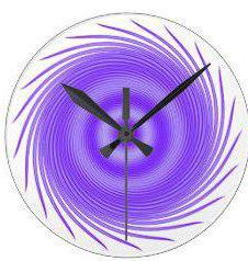 Круг — это… Круг — геометрическая фигура