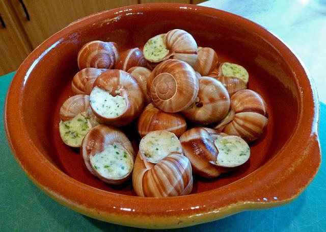 Что можно приготовить на ужин быстро и вкусно без картошки