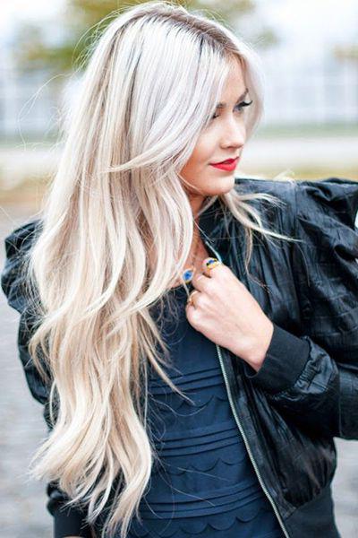 Пантовигар против выпадения волос у женщин