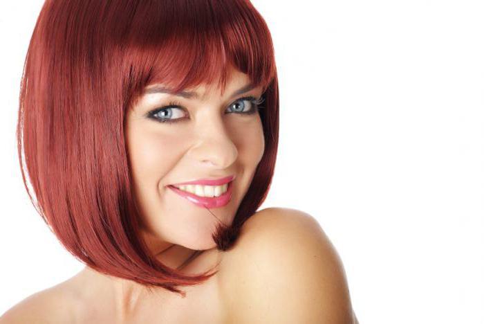 Как лучше красить волосы: на грязные или чистые волосы?