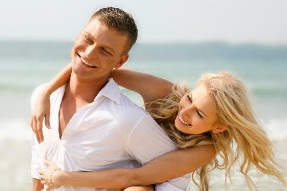 Женщины-Овны в любви: характеристика, отношения, совместимость
