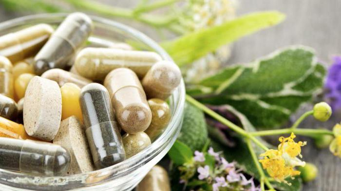Как восстанавливать организм после антибиотиков?