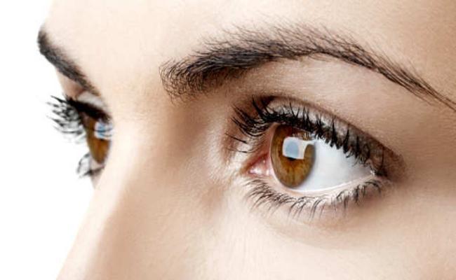 Крем от синяков под глазами