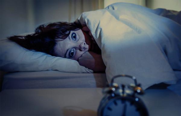 что нужно сделать чтобы плохой сон не сбылся