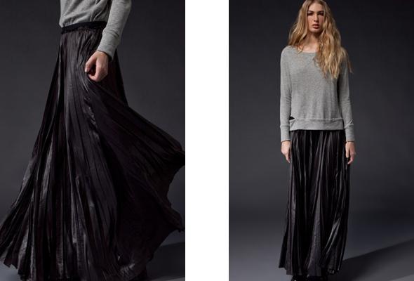 Сонник: юбка длинная, короткая, новая, белая, черная, красная