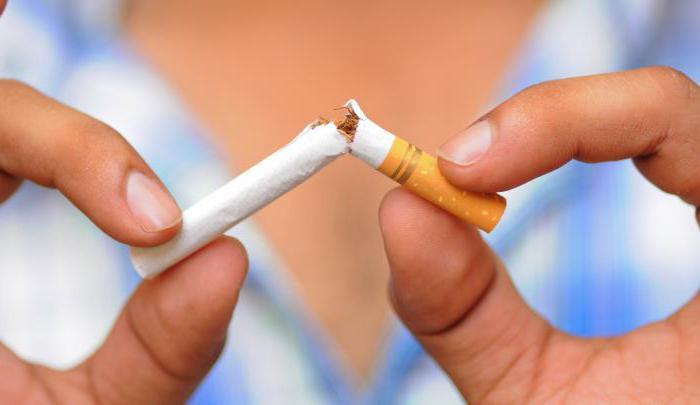 можно курить кальян после отбеливания зубов