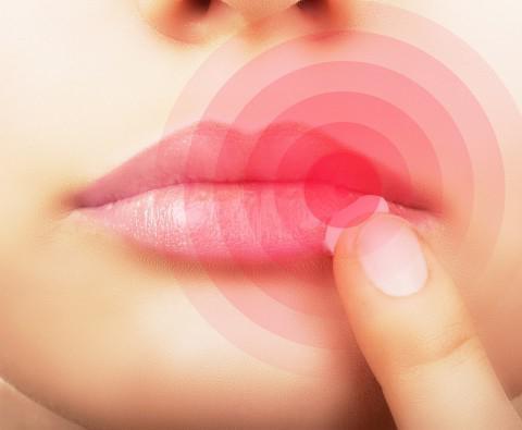 Препараты для лечения аллергии на березу