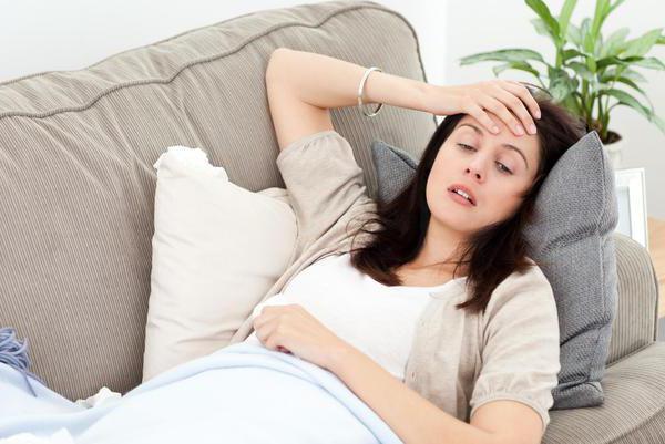 может ли подниматься давление при повышенном холестерине