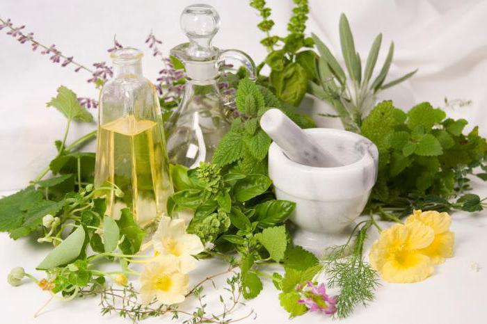 панкреатит лечение сборами трав