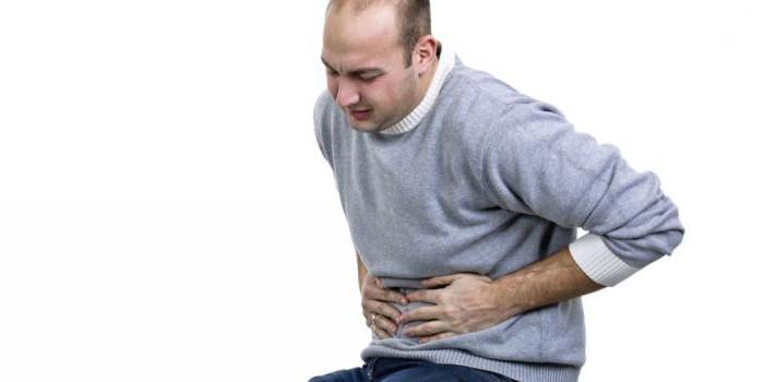 хронический панкреатит лечение травами