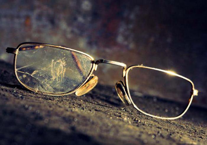 Отзывы об операциях на глаза для улучшения зрения