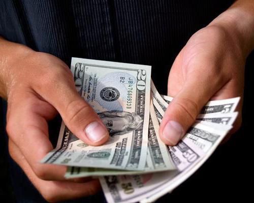 как привлечь энергию денег в свою жизнь