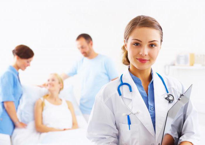Неврит – это... Неврит: симптомы, лечение, диагностика, причины, последствия