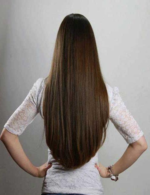 виды стрижки боб на короткие волосы
