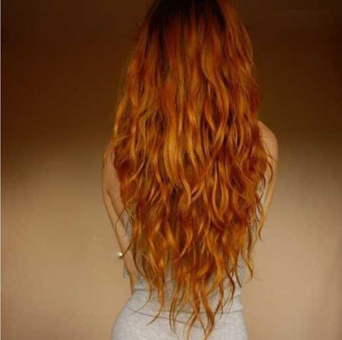стрижки на короткие волосы вид сзади