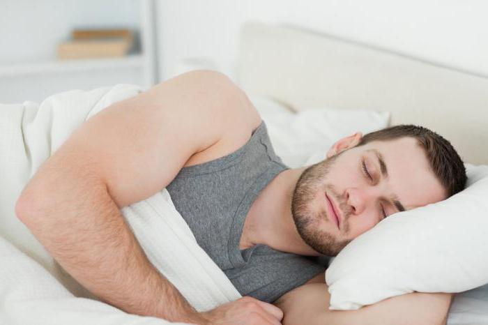 к чему снится знакомый человек дома