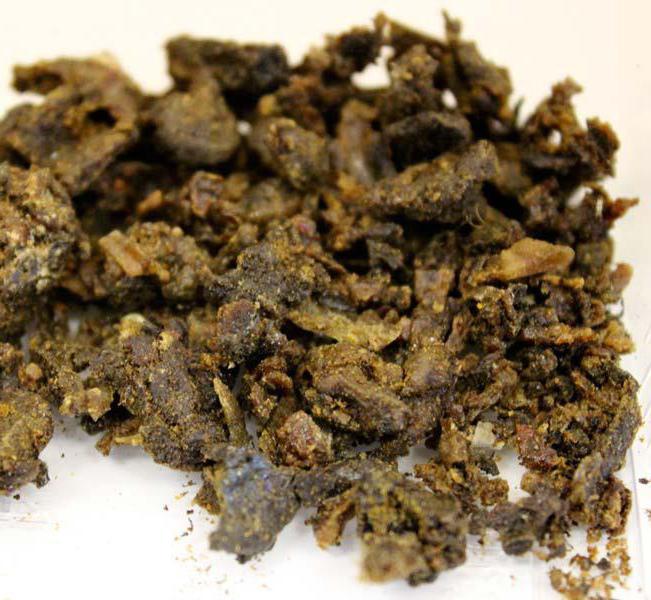 полезные свойства пчелиных продуктов